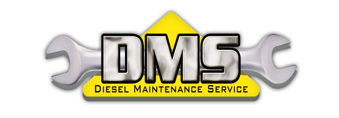 Diesel Maintenance Services